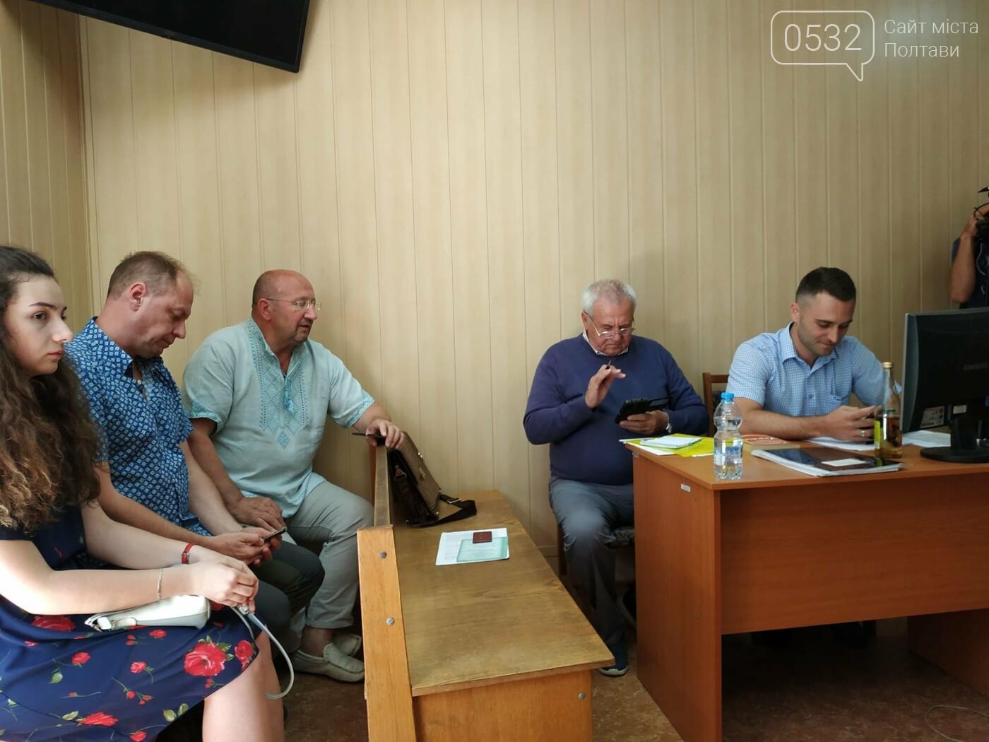 Справа про трагічне ДТП: прохання про заміну судді не задовольнили ( ФОТО, ВІДЕО), фото-2