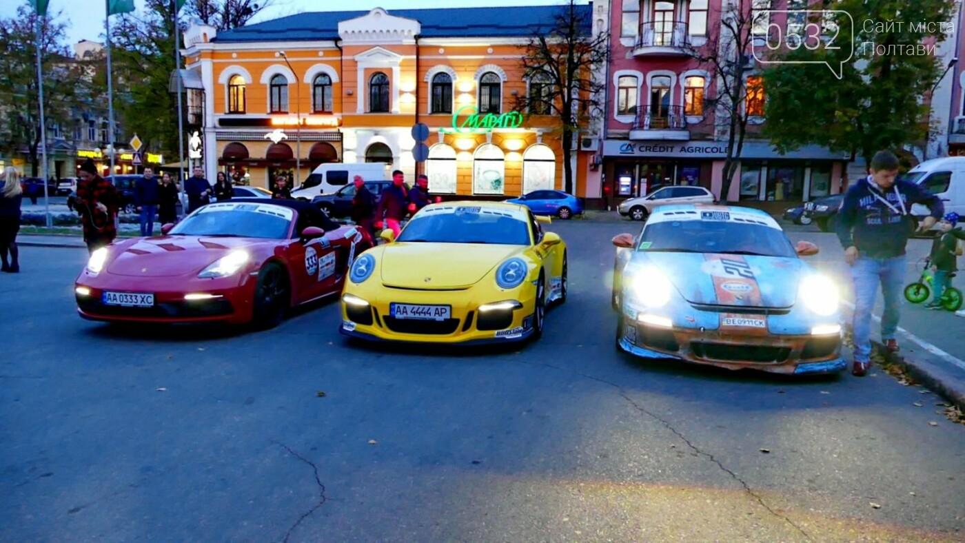 Полтавців запрошують на фінал автоперегонів UNITED TIME ATTACK SERIES (ФОТО, ВІДЕО), фото-8
