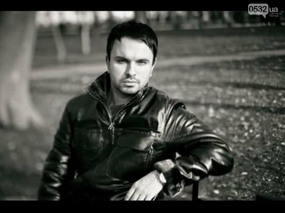 «Я не вбивав! Ми ж разом виросли!» - у Полтаві підозрюваного у вбивстві оператора Дениса Руденка не випустили з-за ґрат (ВІДЕО), фото-2