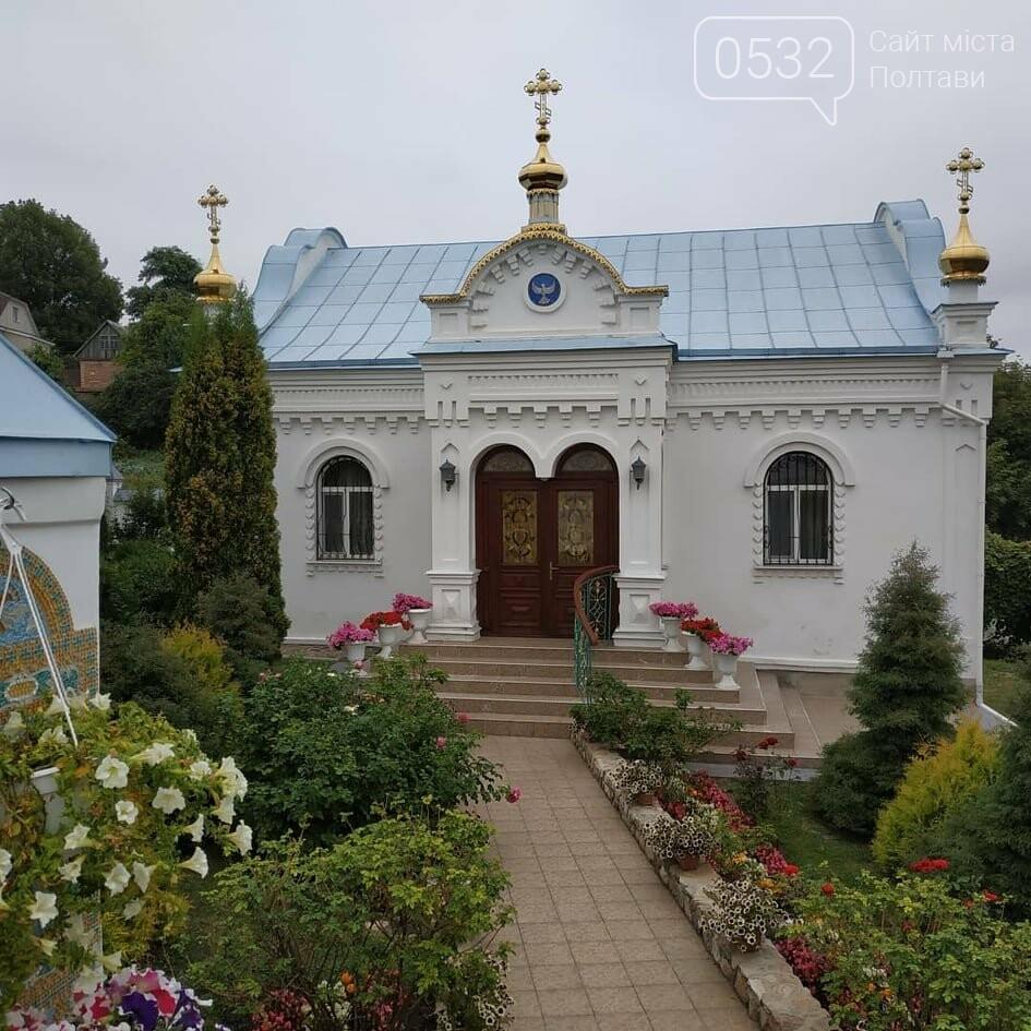 Подорож вихідного дня: вирушаємо до святинь на Сумщині, фото-9