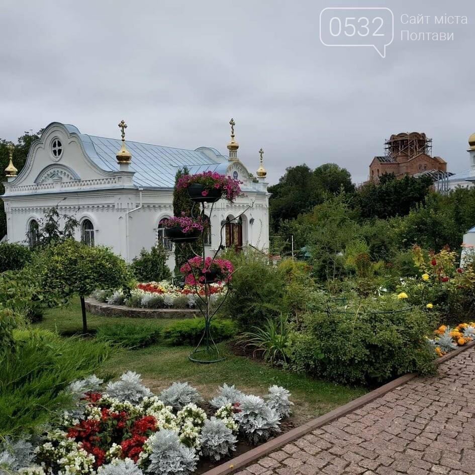 Подорож вихідного дня: вирушаємо до святинь на Сумщині, фото-15