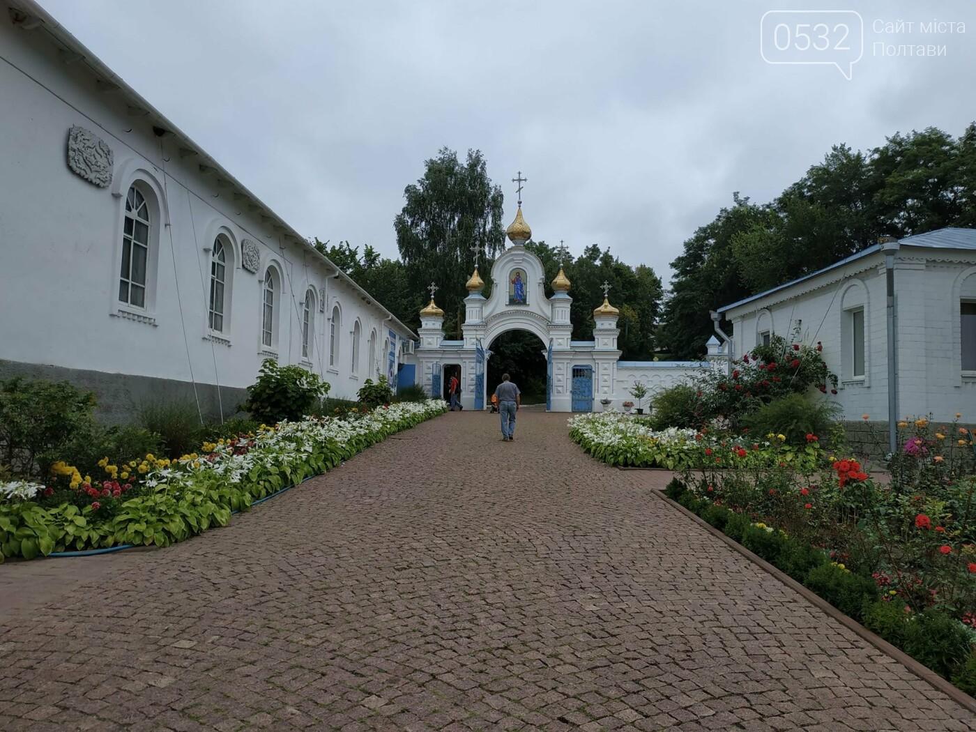 Подорож вихідного дня: вирушаємо до святинь на Сумщині, фото-8