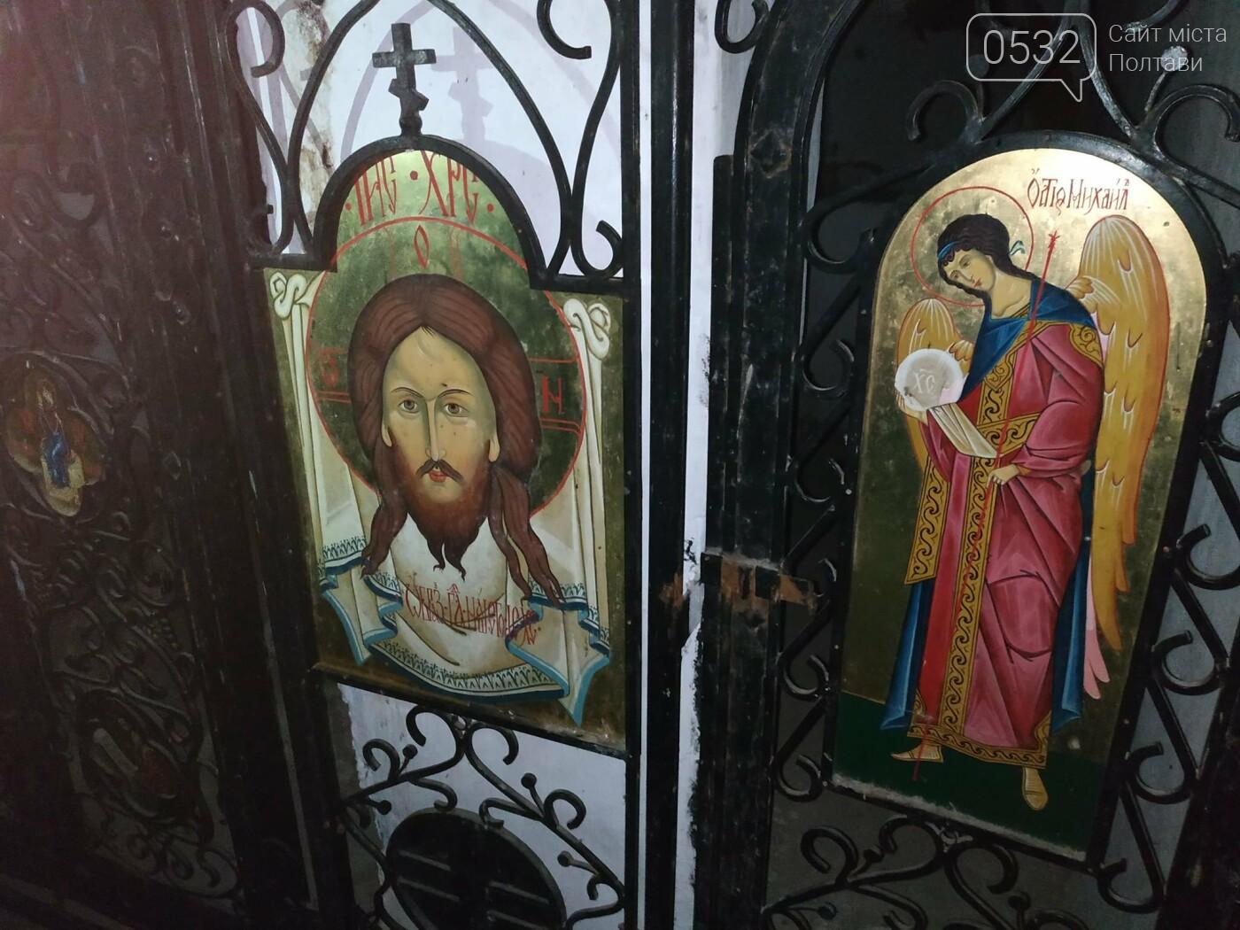 Подорож вихідного дня: вирушаємо до святинь на Сумщині, фото-21