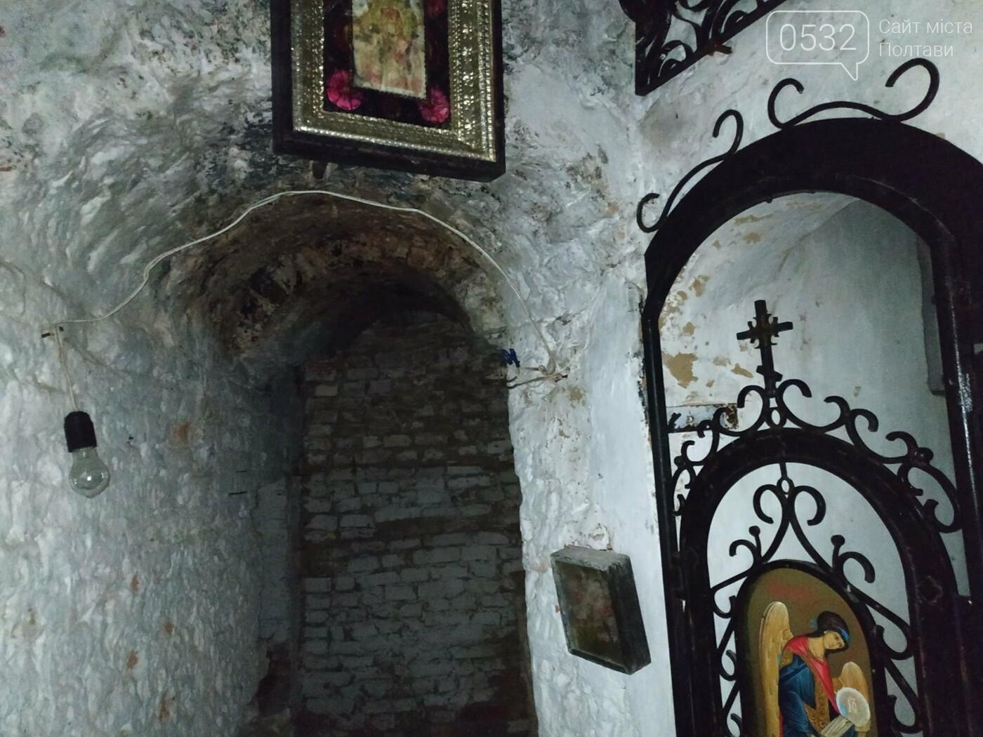 Подорож вихідного дня: вирушаємо до святинь на Сумщині, фото-22