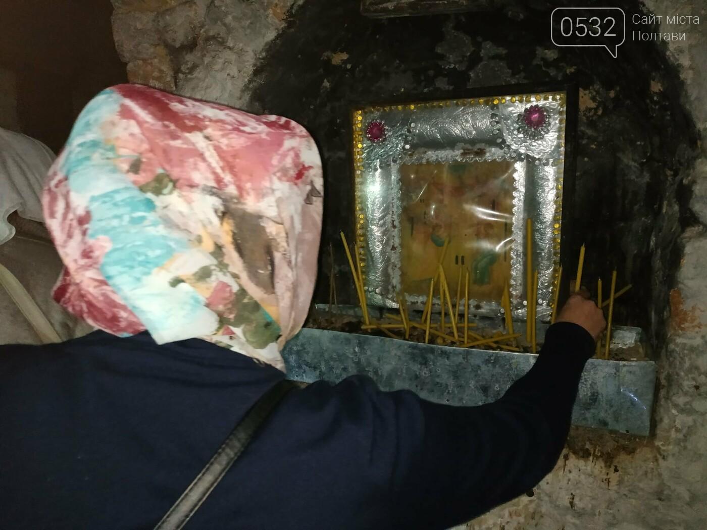 Подорож вихідного дня: вирушаємо до святинь на Сумщині, фото-23