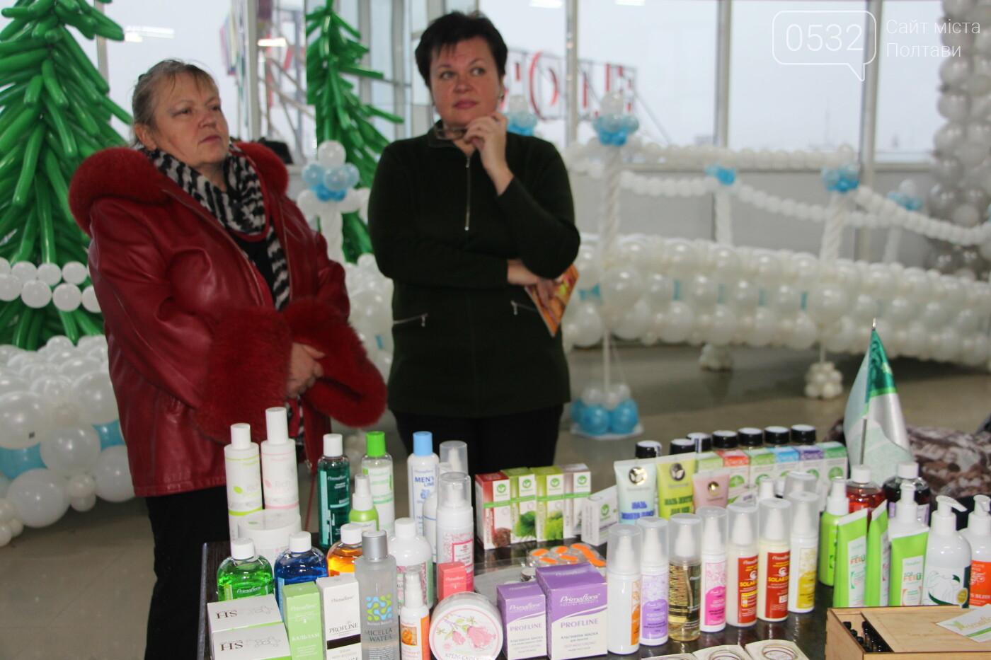 """У Полтаві пройшов коворкінг """"Eko friendly товари для дому"""" (ФОТО), фото-7"""