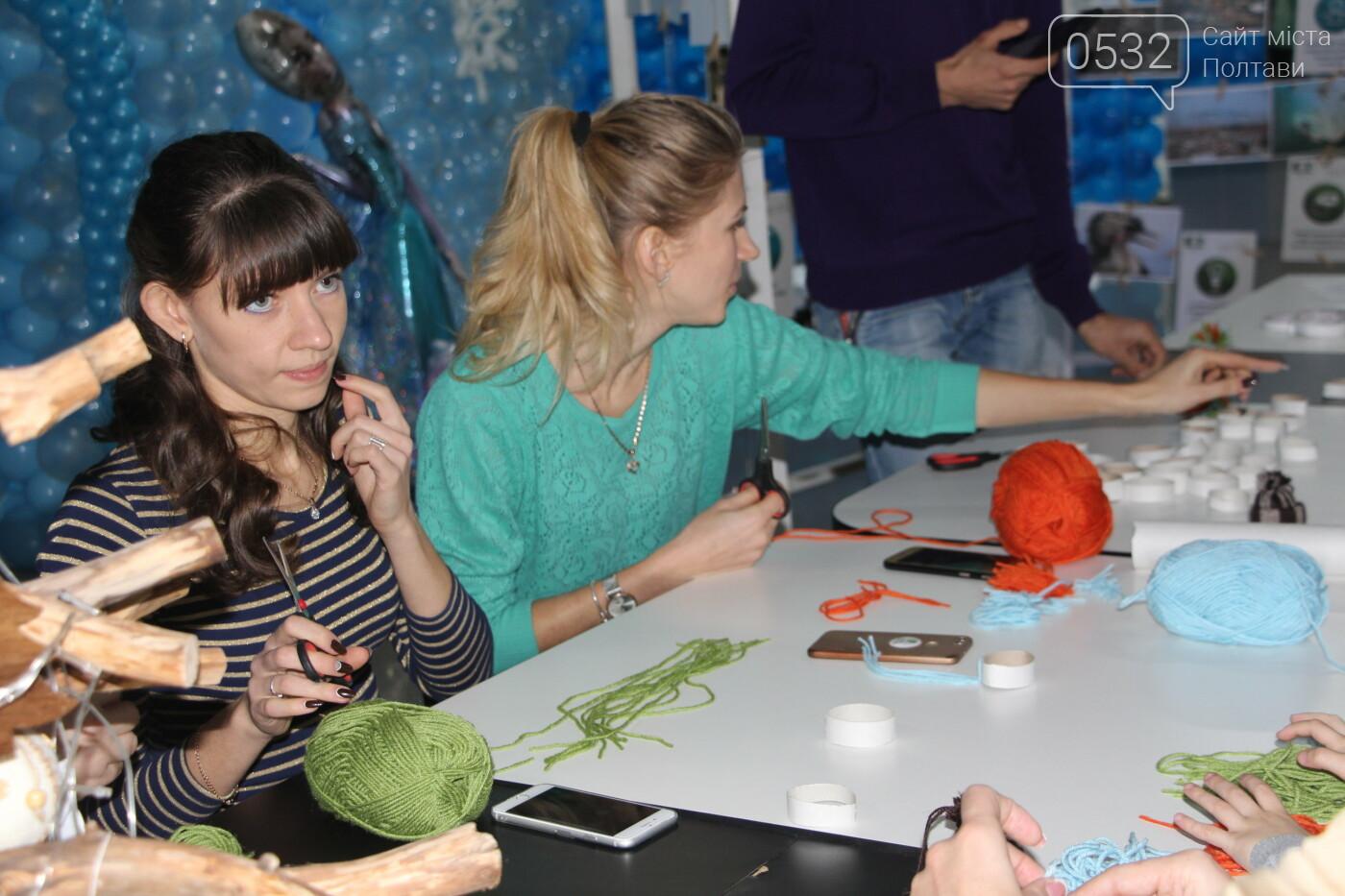 """У Полтаві пройшов коворкінг """"Eko friendly товари для дому"""" (ФОТО), фото-41"""