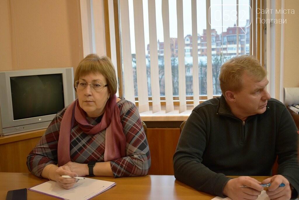 12 мільйонів 490 тисяч гривень виділять на одноразову матеріальну допомогу жителям Полтавщини, фото-4