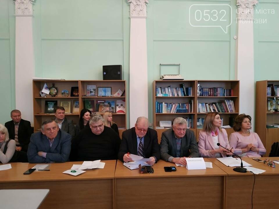 З початку епідемічного сезону 11 українців померли від грипу, фото-1
