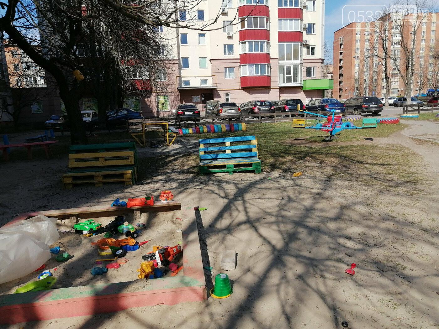 В Україні послабили карантин: що відкривається з 11 травня, фото-1