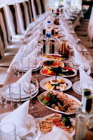 Шедеври кухні, райська природа, контактний зоопарк – вас чекає «Vivat Провінція», фото-5