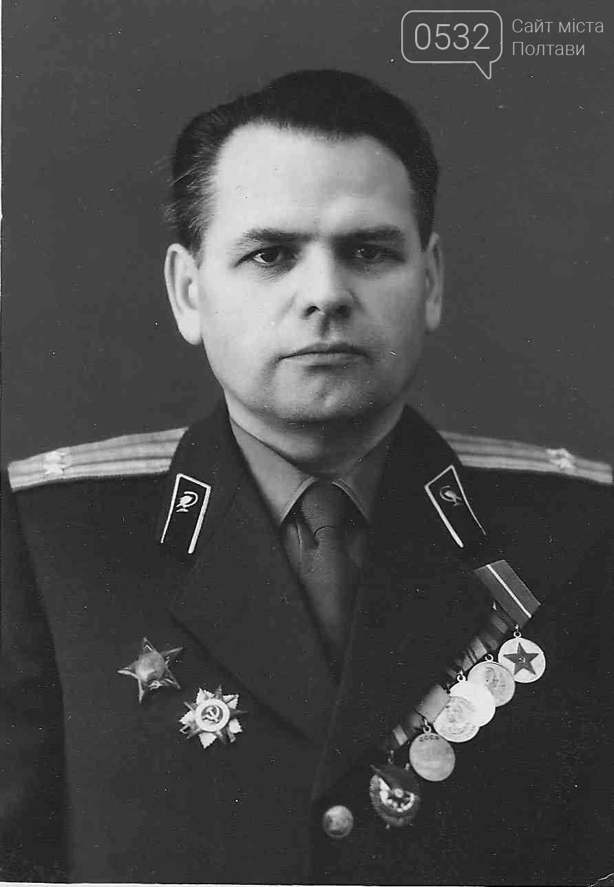Максим Дудченко