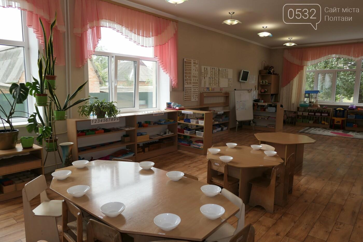 Школа, де навчають дітей із задоволенням, фото-6