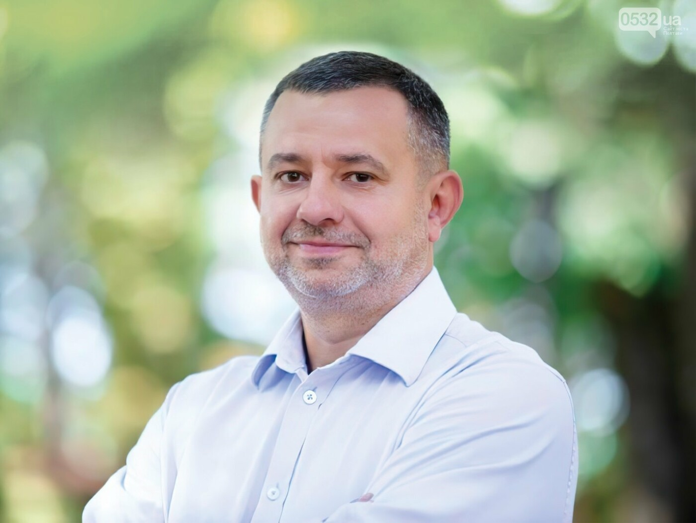 Олег Соболєв: В разі моєї перемоги ніяких звільнень за політичними мотивами не буде, фото-1
