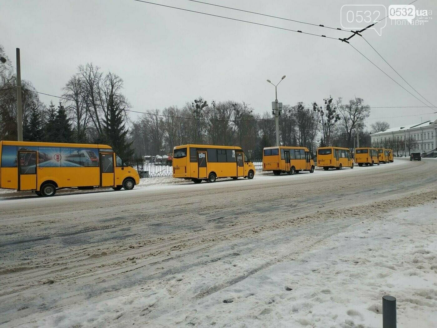 Депутати призначили старост у сільські громади, фото-1