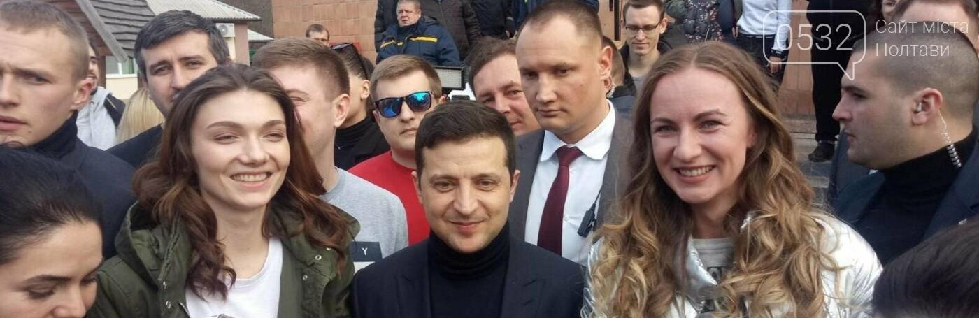 """"""" Не пустимо у Санжари автобуси з короновірусом"""" – минув рівно рік після «ковідних» протестів, які сколихнули країну, фото-3"""