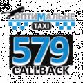 Оптимальное такси в Полтаве, курьерские услуги