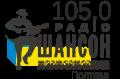 "Радио ""Шансон"" 105,0 ФМ"