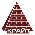 Крайт, строительный  магазин в Полтаве