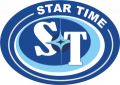 STAR TIME, агентство недвижимости в Полтаве