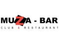 MuZa-BAR,обслуживание торжеств