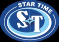 «STAR TIME» - туристическое агентство в Полтаве (отдых на море, экскурсии по Украине)