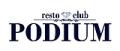 Podium, проведення заходів в Полтаві