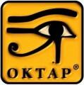 Октар, центр оптической реабилитации