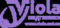 Віола, медтехніка у Полтаві