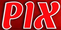 """Мережа магазинів меблів """"PIX""""(Пикс)"""
