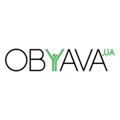 Логотип - Объявления Полтавы - OBYAVA.ua