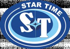 Агентство недвижимости «STAR TIME» (куплю, продам, сниму, сдам, аренда, продажа, недвижимость)