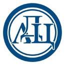 Логотип - ЛДЦ Полтава