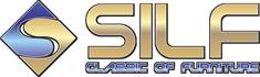 Логотип - Сильф, мебельная фабрика в Полтаве