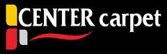 Логотип - Центр карпет, килими з Туреччини у Полтаві