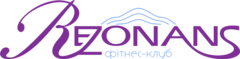 Rezonans, фітнес-клуб в Полтаві