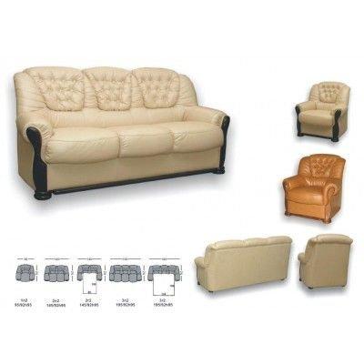 М'які меблі у Полтаві, фото-1