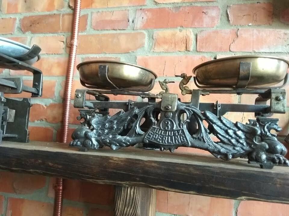 Музейна експозиція пива та самогону, фото-4