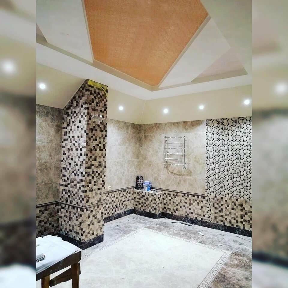 """""""вверхНогами"""" - натяжні стелі в Полтаві, фото-2"""