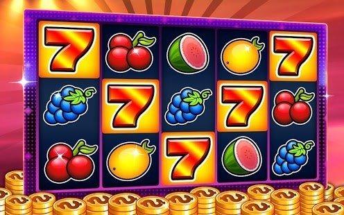 Лучшие онлайн казино мира