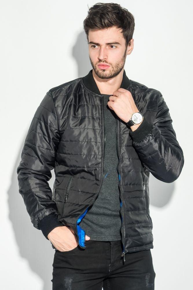 Останній день розпродажу: светри 99 грн., пальто 329 грн., теплі куртки 519 грн., фото-12
