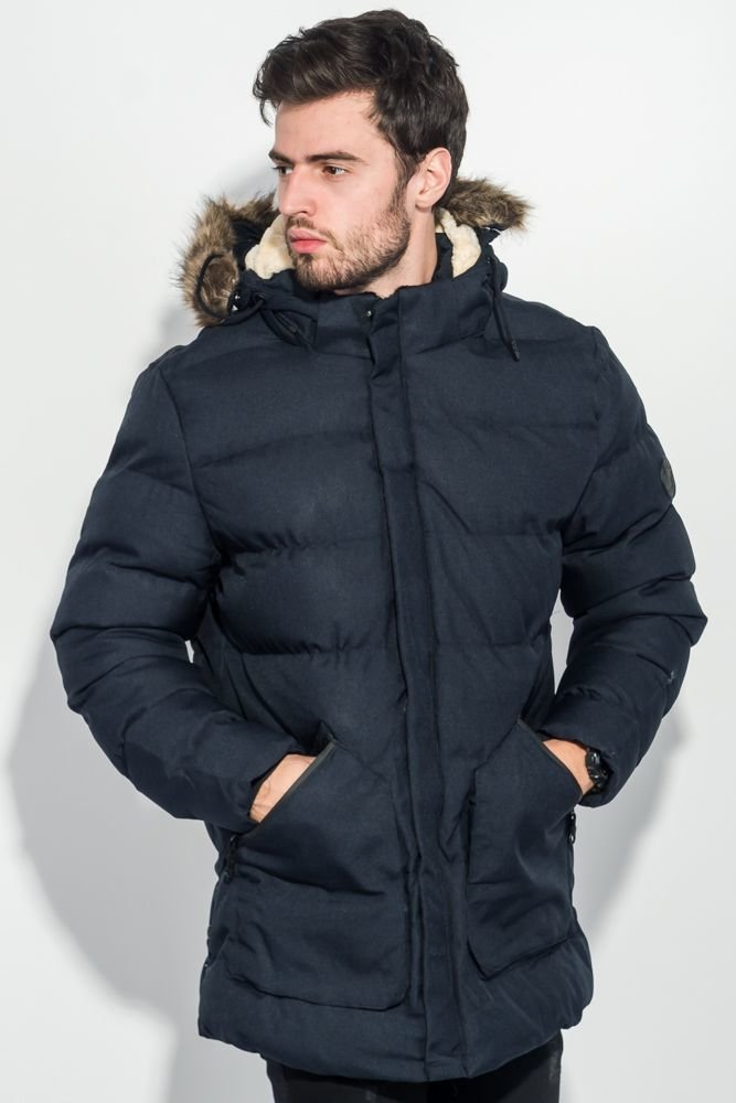 Останній день розпродажу: светри 99 грн., пальто 329 грн., теплі куртки 519 грн., фото-3