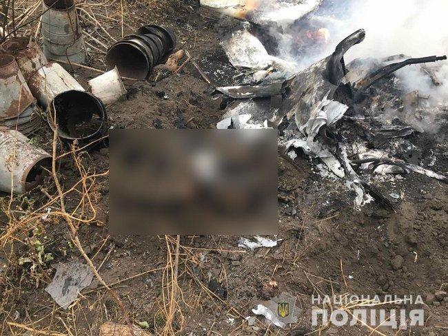 За даними рятувальників, Тарас Кутовий самостійно керував штурвалом гелікоптера, що розбився, фото-1