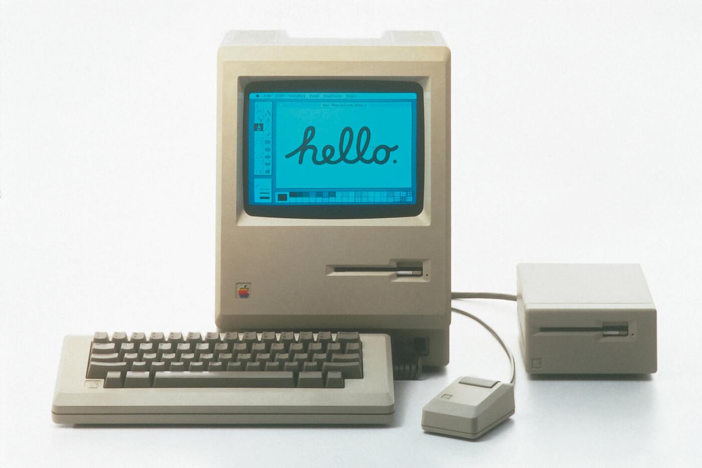 """24 січня – початок """"золотої лихоманки"""", створення першого комп'ютера та фільму «Аватар», фото-3"""