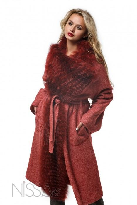 6abfa7d25e494 Тогда вам стоит зайти в онлайн-бутик «Нисса» и купить зимнее пальто женское  в интернет-магазине недорого по ссылке: nissa-store.com.ua/shop /palto-zimnie.