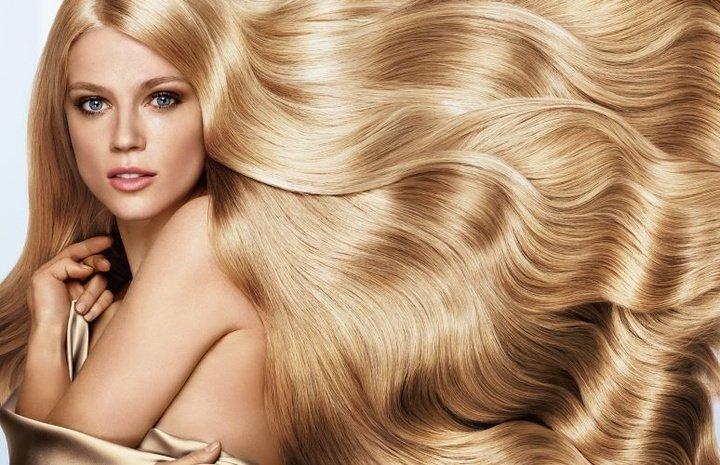 Картинки по запросу Как правильно выбрать косметику для волос?