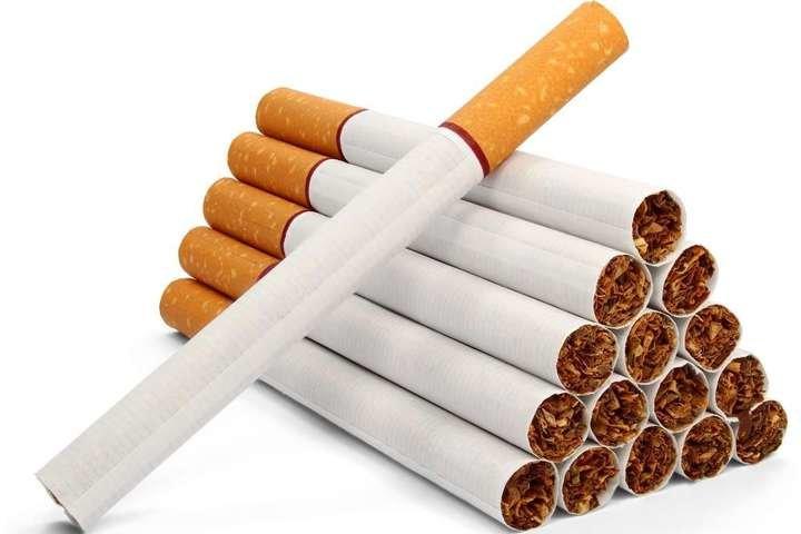 Опт от производителя табачных изделий silk сигареты купить в москве